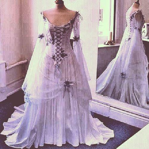 Dream Dreamweddingdress Spiritual Spiritualceremony oneday doitrightthistime handfasting corsetdress weddingdress wedding forest az arizona nutrioso nutriosoaz nutriosoarizona
