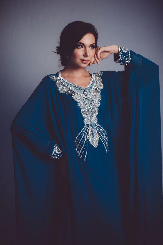 The Portraitist - 2015 EyeEm Awards Fashioneditorial Fashionphotographer The Fashionist - 2015 EyeEm Awards Editorial Fashion New Dress! Striking Fashion