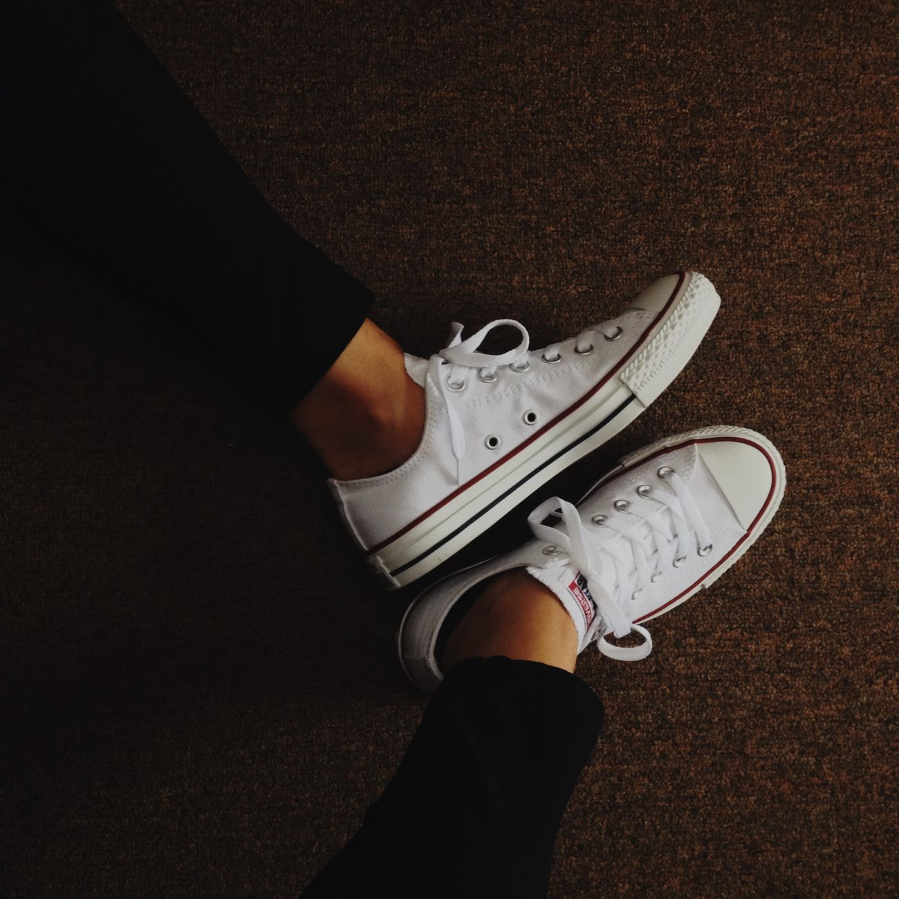 👟👟 Converse Shoes Eyeem Philippines EyeEm Best Shots Gabskie