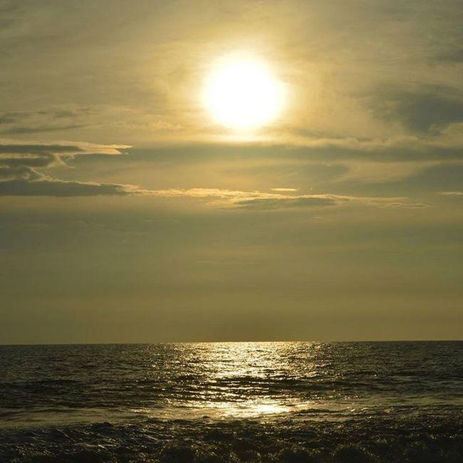 Loveforphotography golden sun