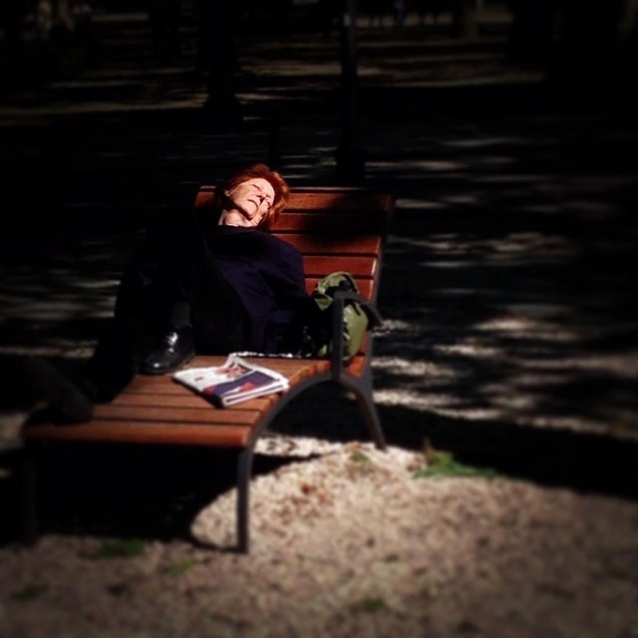 Riposo #fe2014 #fotografiaeuropea2014 #reggioemilia #lifeisbeautiful #sunshines #webstapick #instalife #meshpics