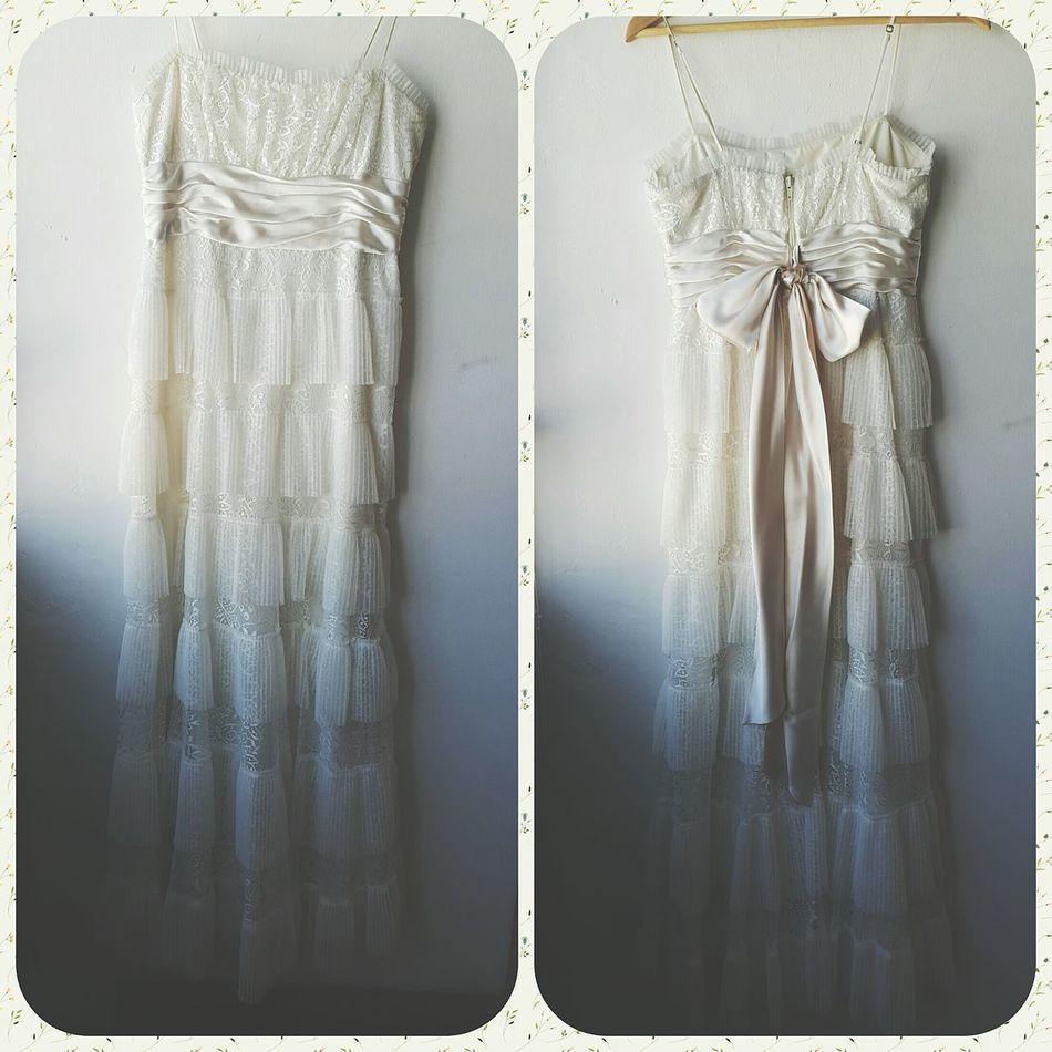 Vintage Style Vintage Fashion Classic Elegance Classic Beauty Oldfashioned Oldshool Fashionjob Designerslife