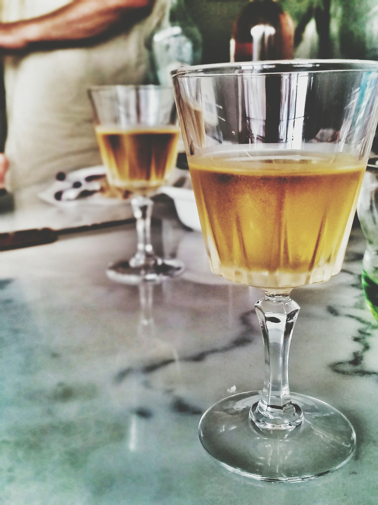 Beautiful stock photos of wine, Alcohol, Drink, Food And Drink, France