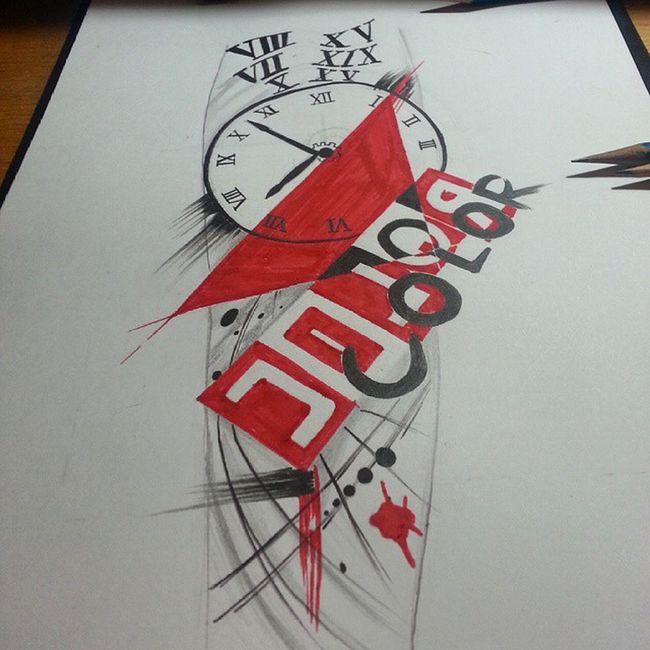 Draft Hftattoo Hktattoo Tattoo Tattoos 九龍灣