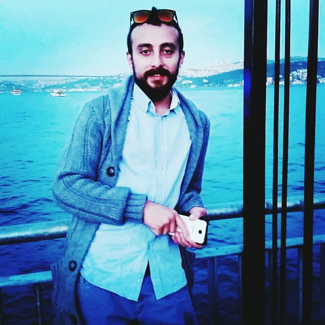 Turkey Like My Album Selfies Nice Day Istanbull Instagood Eyemphotography Likeyou People Watching EyeEm Taking Photos Model Istanbul Turkey Hi! Photography Nice Kollection Sugar BLUDAY Istagram Popular Photos TimesSquare Hello Beşiktaş Sahil