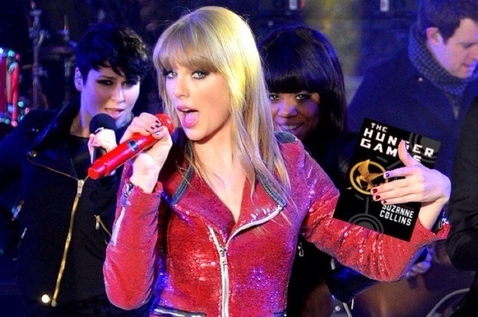 You Go Taylor