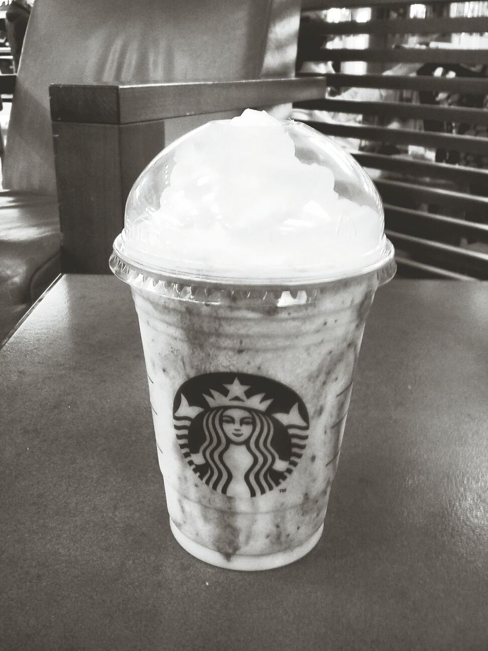 Starbucks Starbucks Coffee Drinking Starbucks Starbucks (:
