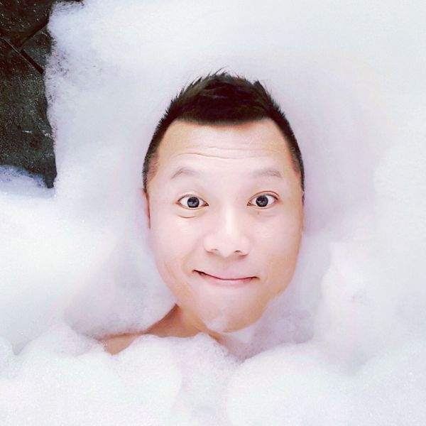 My wor Feel The Journeyld is full of bubbles That's Me Hello World Enjoying Life Relaxing Selfies Phillipines Travel Photography Eyembestshots Check This Out Travelgram Wanderlust Photooftheday Eyeemphotography Jetsetter Instagrammer EyeEm Spa Jacuzzi