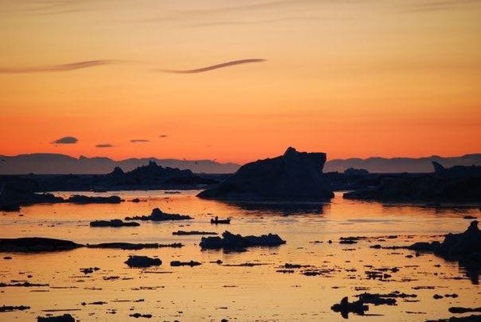 First Eyeem Photo The Real Greenland Icebergs Naturelovers Edge Of The World Nature Is Art Check This Out Watercolour Sea Life Sea Life Adventure Water Reflections Night Lights Sky And Clouds WonderfulDay Wonderfuld Greenland