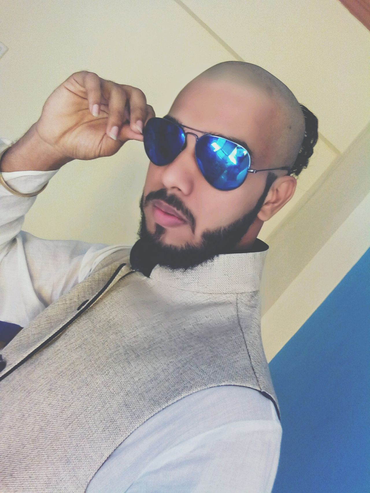 Hackerpandit Saurabh Dubey Saurabh Sunglasses One Young Man Only Only Men One Man Only Lifestyles People Cyberspace Dangerous Uniqueness Lion King  Hacker Gangster Rockstar Photography Indian Indian People Glasses Style Style ✌ Style And Fashion Modeling