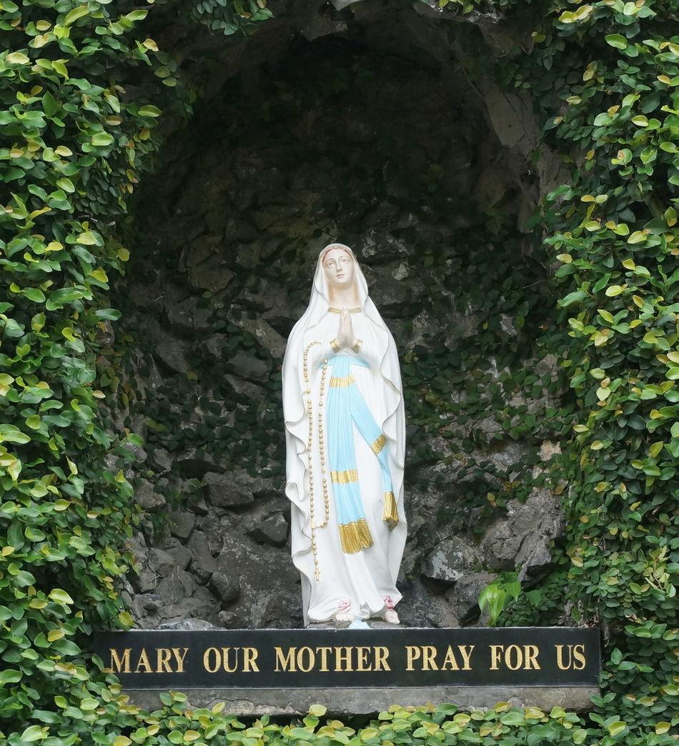 Beautiful stock photos of spiritual, Art, Art And Craft, Carving - Craft Product, Christianity