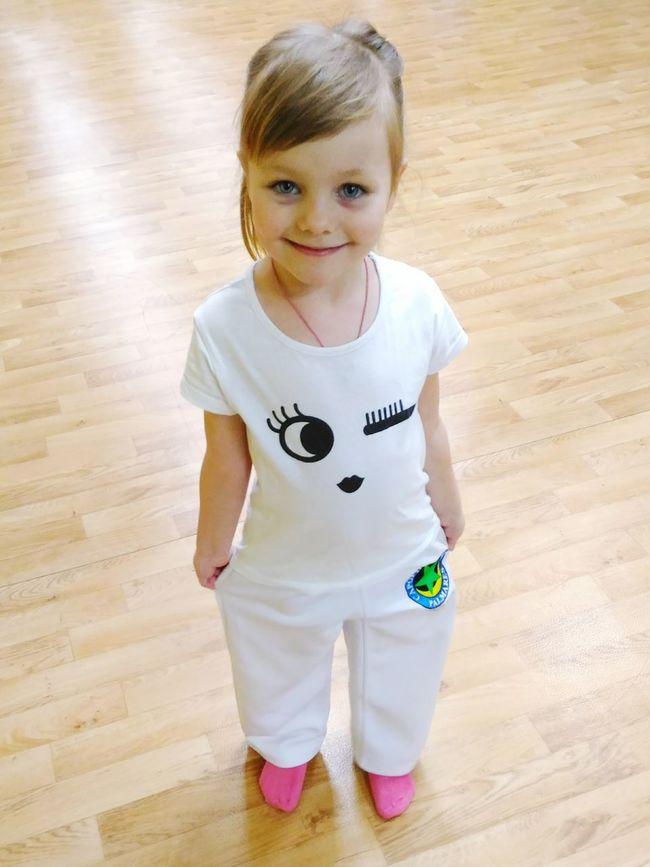 Children Capoeira Capoeira Angola Sport Paranavai Russia дети спортсменка First Eyeem Photo