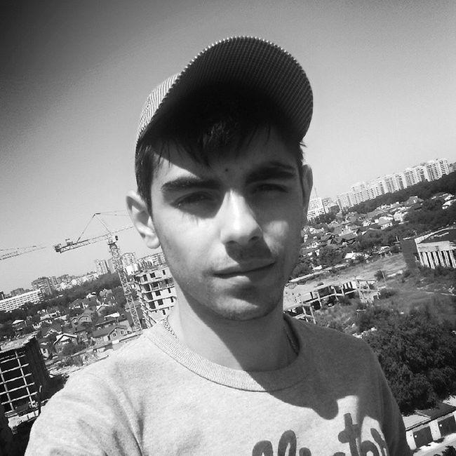 Rostov_bnw Таганрог героинашеговремени Гуляю работа ростовгороджизни