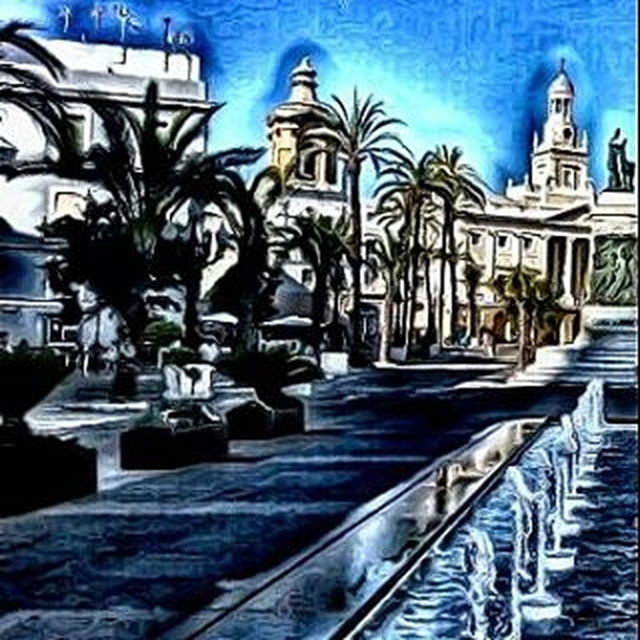Ayuntamiento de Cádiz Andalucia_monumental IG_andalucia Igerscadiz Coolworld_hdr Asiesandalucia Andaluciaviva Estaes_cadiz Estaes_espania Ok_spain Loves_cadiz Roadwarrior_hdr Ok_hdr Love_hdr_colour Hdr_lovers Hdr_captures Great_captures_HDR Todoclick Hdr_pics Bns_mod Hdr_europe Instaphotomatix Hdr_spain Hdr_professional Be_one_hdr Insta_world_free ok_streets total_hdr hdr_city_