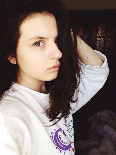 Good morning;))