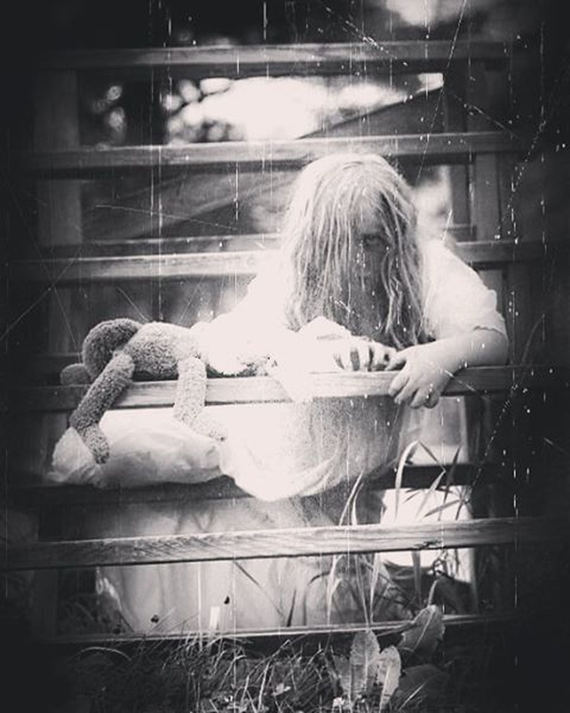 _insomnia_ Darkmornings Conceptual Conceptualphotography