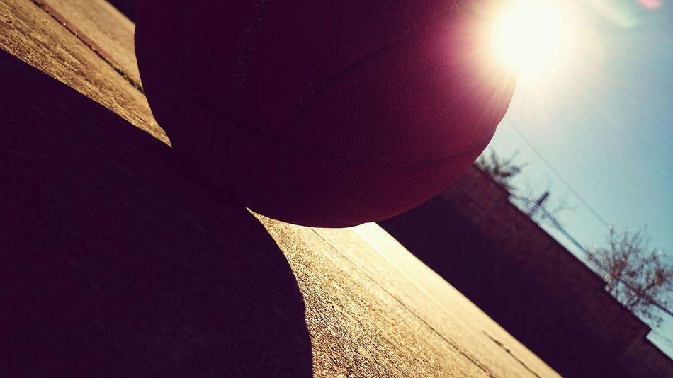 Beautiful stock photos of basketball, Basketball - Ball, Basketball - Sport, Close-up, Competition