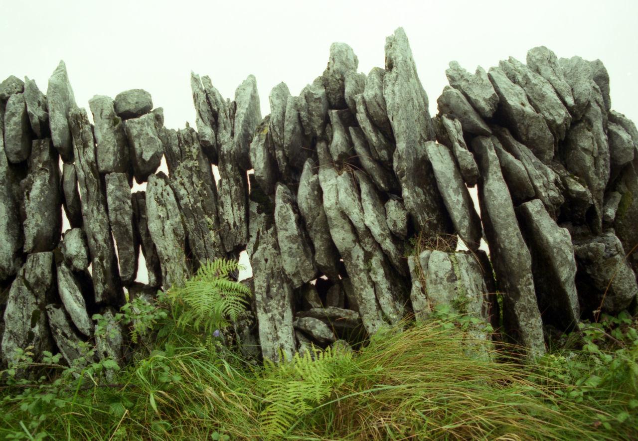 Beautiful stock photos of rock, Arrangement, Art And Craft, Day, Grass