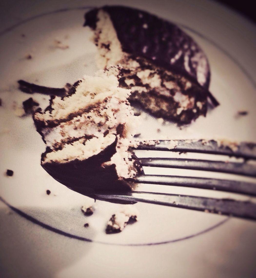 Food Chocopie Makeitspecial