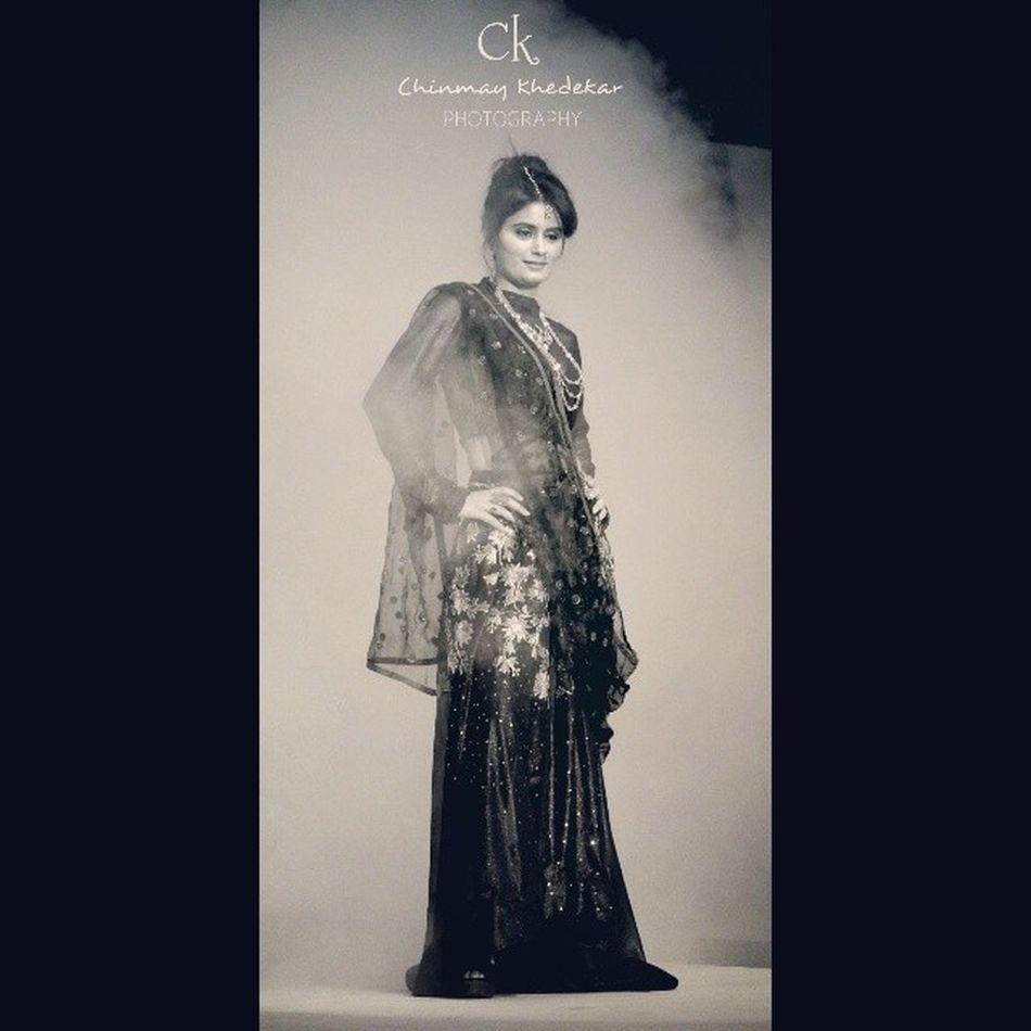Smoking entry Jdfashionshow Fashion Design Designer  model beauty clicksNedits instaedit instaupdate