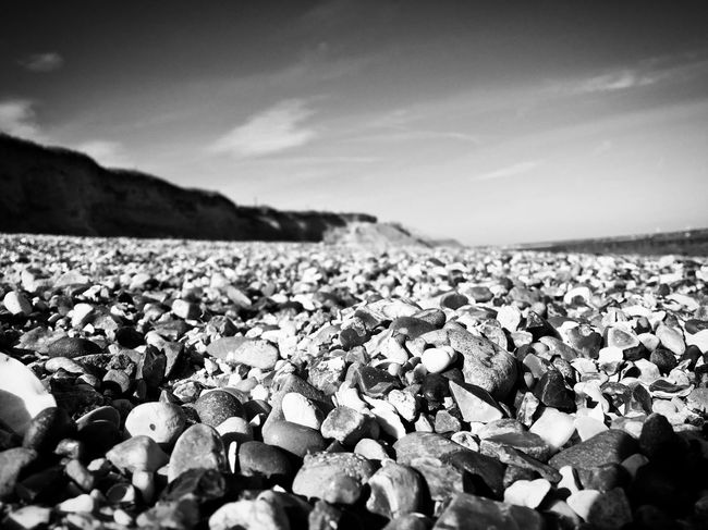 Pebbles on the beach Pebble Pebbles Pebble Beach Beach Beachphotography Beach Photography Beach Life IPhone Photography Iphoneonly IPhoneography Iphonephotography Getty Images EyeEmBestPics Eye4photography  EyeEm Best Edits EyeEm Best Shots Gettyimagesgallery Getty+EyeEm Collection Getty X EyeEm Images Getting Inspired EyeEm Gallery Gettyimages Blackandwhite Black And White Black & White