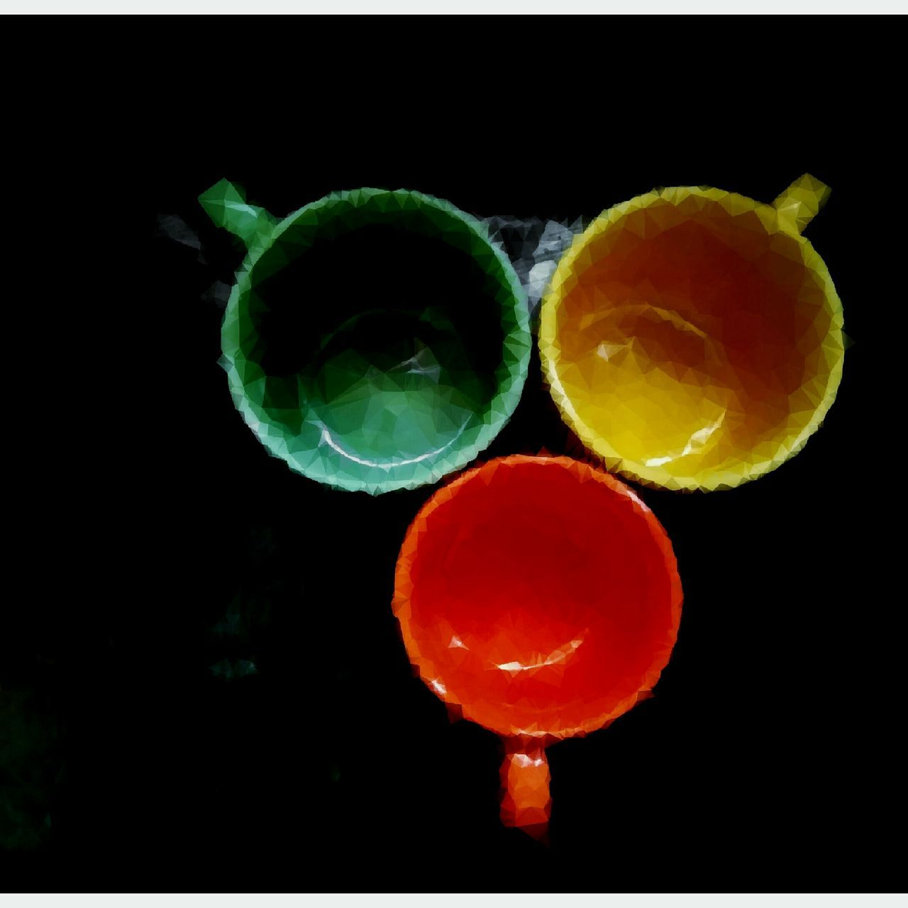 A cup of tea makes everything wonderful Cups And Mugs Hanging Out Hello World Relaxing Enjoying Life Colorful Colorsplash Coffie Tea Time Tea Cups