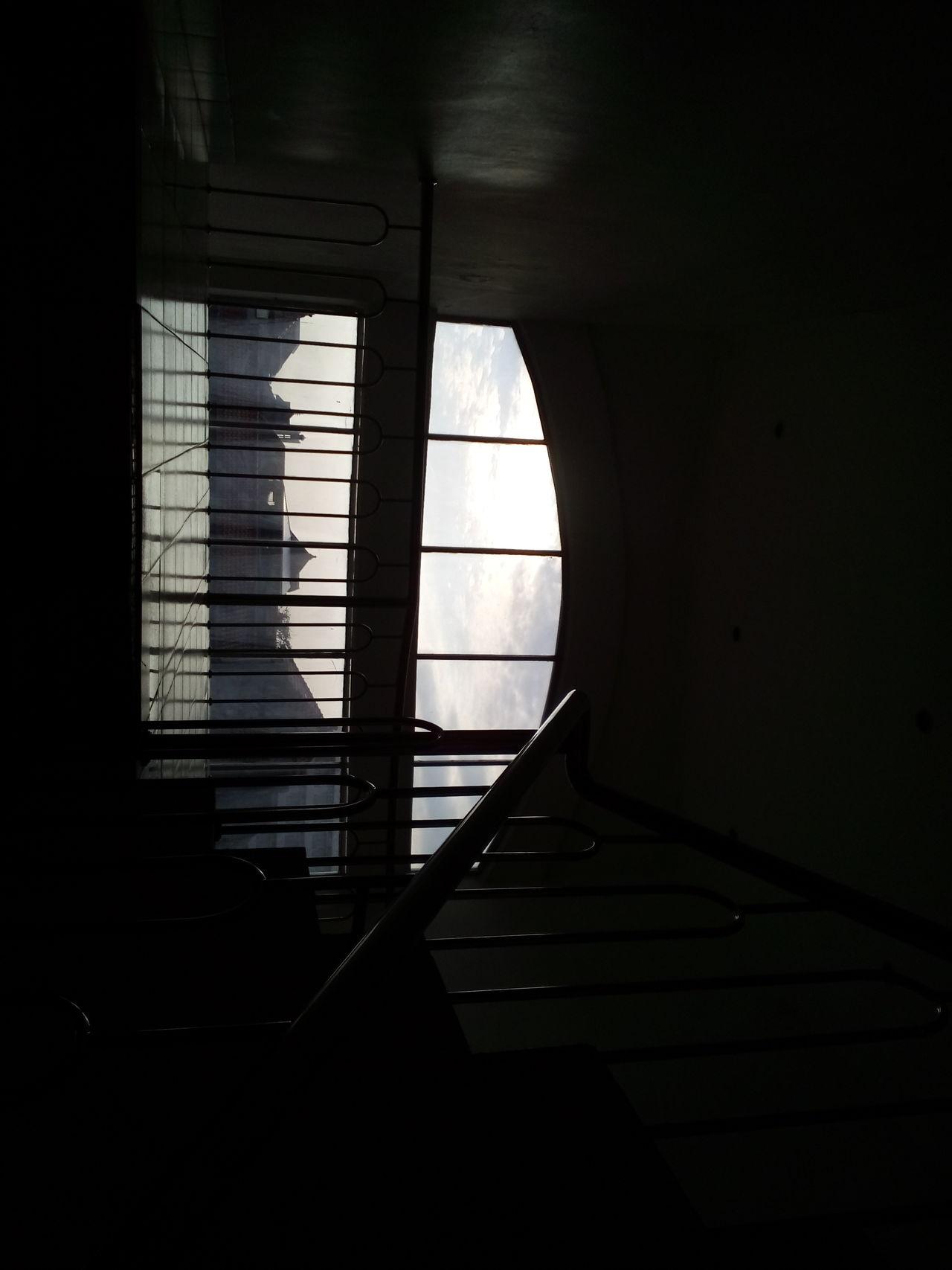 Minimalist Architecture Indoors  Window Architecture Classic Elegance Floors Portrait Photography Design
