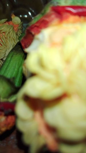 Food No People Healthy Eating Close-up Freshness No Person Huaweiphotography Eyeem Market Ionita Veronica Veronica Ionita Wolfzuachiv WOLFZUACHiV Photos On Market Huawei Photography WOLFZUACHiV Photography Slowfood Vegetable Red Bell Pepper Seeds Red Bellpepers Tigs Red Bellpepper Seeds Red Bellpeppers Seeds Bellpeppers