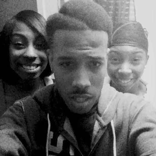Me N My Sisters