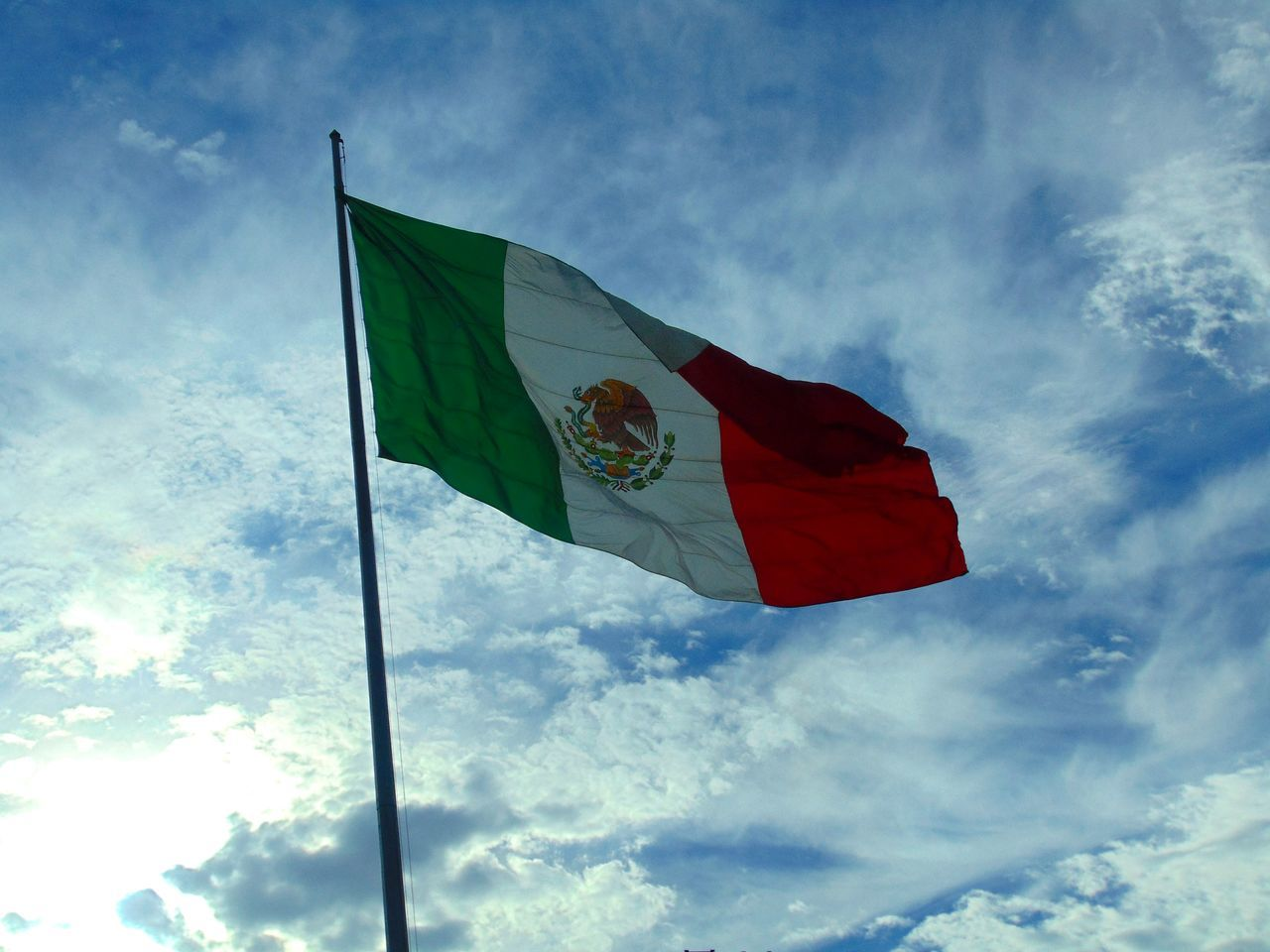 Beautiful stock photos of mexican flag,  Day,  Flag,  Green Color,  Identity