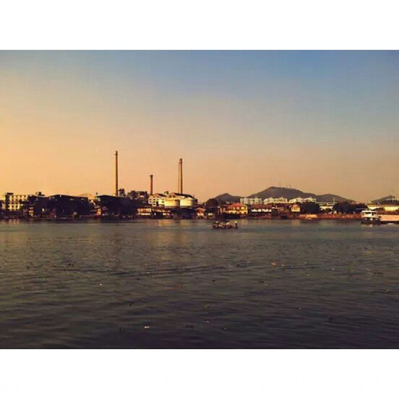 Made with @nocrop_rc Rcnocrop Shunde