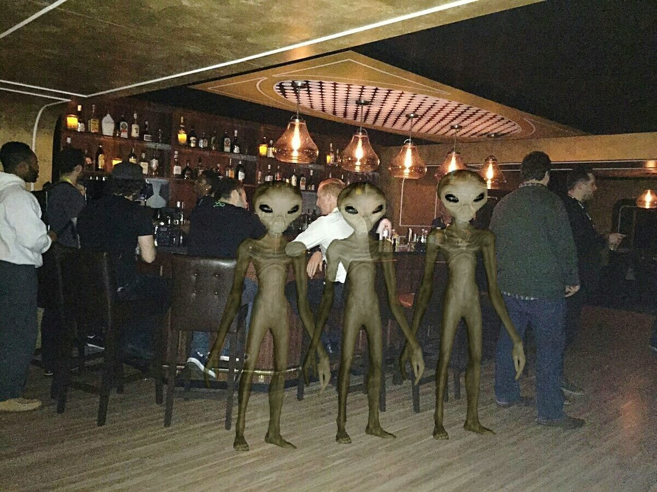Extraterrestrial  SpaceShip Fantasy Extraterrestrial  London London London!!! Night Tranquility UFO Life Enjoying Life LONDON❤ Extraterrestrial  Cultures At Home Fantasy Dreaming Alien Invasion Alien Archival City Full Length People Travel Adults Only Illuminated Men