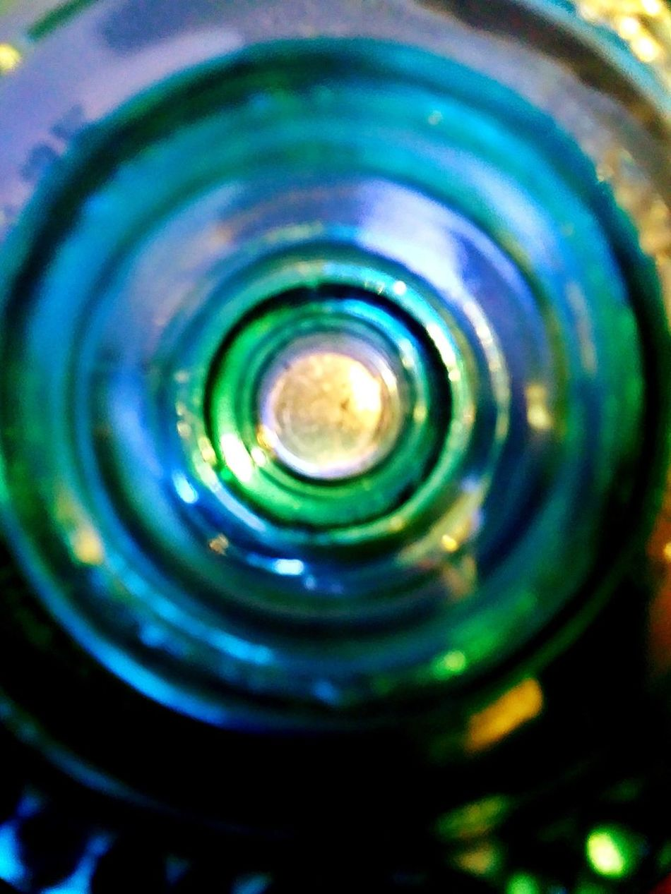 Close-up No People Concentric Multi Colored EyeEm Best Shots Enjoying Life Popularphoto Popular Taking Photos Urbanphotography Eye4photography  Patterns Pattern Wierd&beautiful Different Break The Mold Modern Art Abstract Art Popular Photo Taking Pictures Reflection NYC Photography Circles