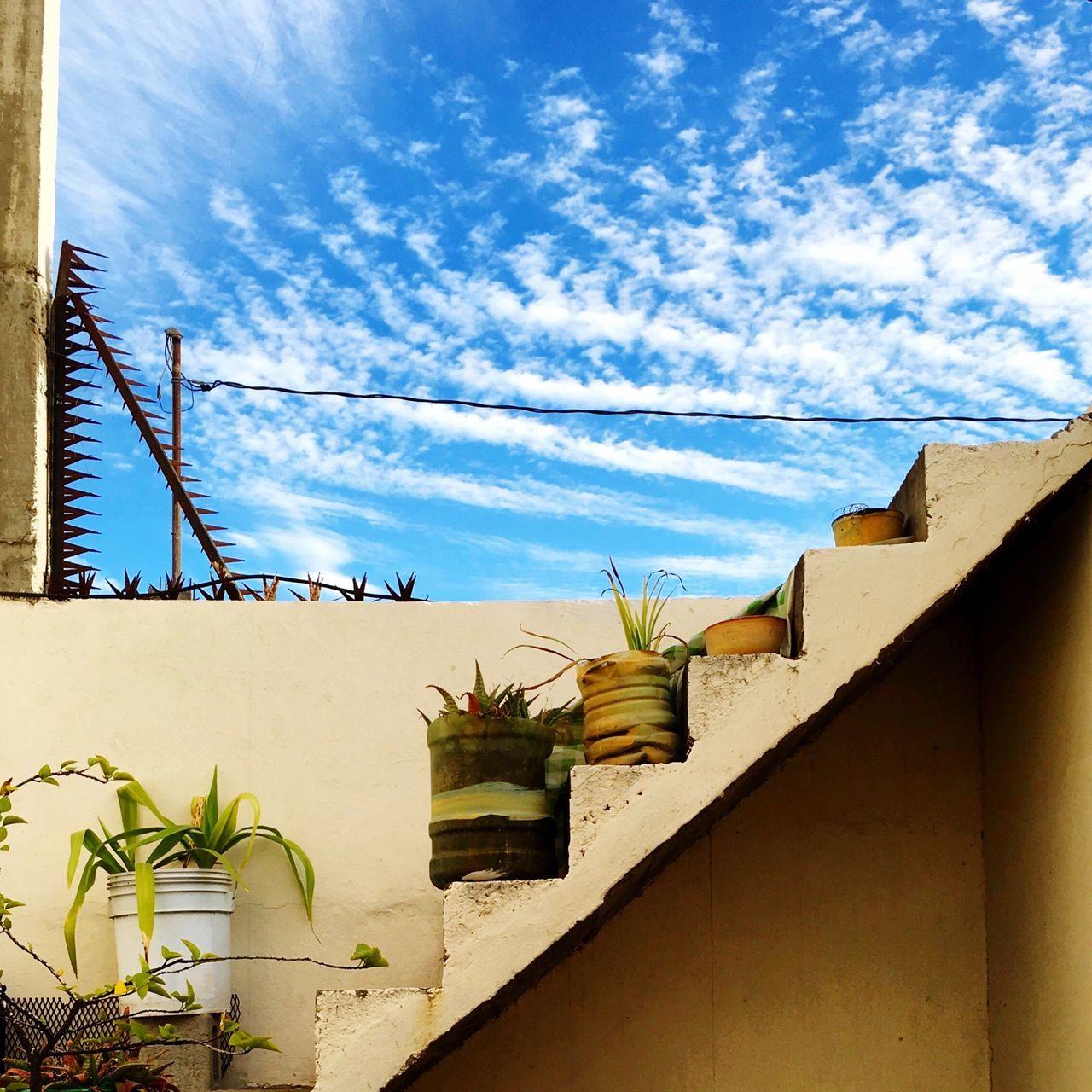 Altata,Sinaloa