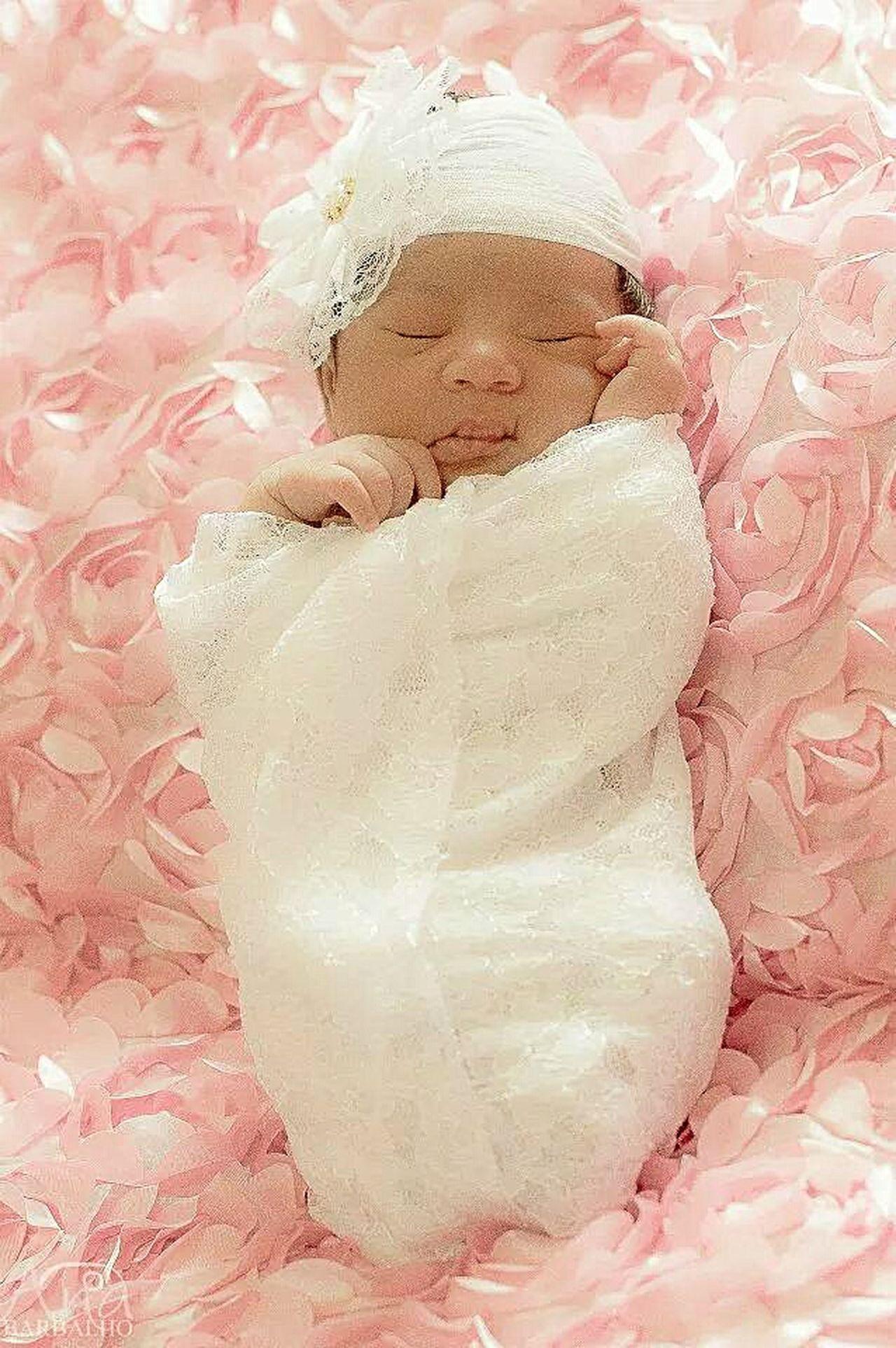 Baby ❤ Babygirl Girl Rosa Dormir Dormindogostoso Dormindo Pink Rose Pink Eye4photography  Eye4photograghy