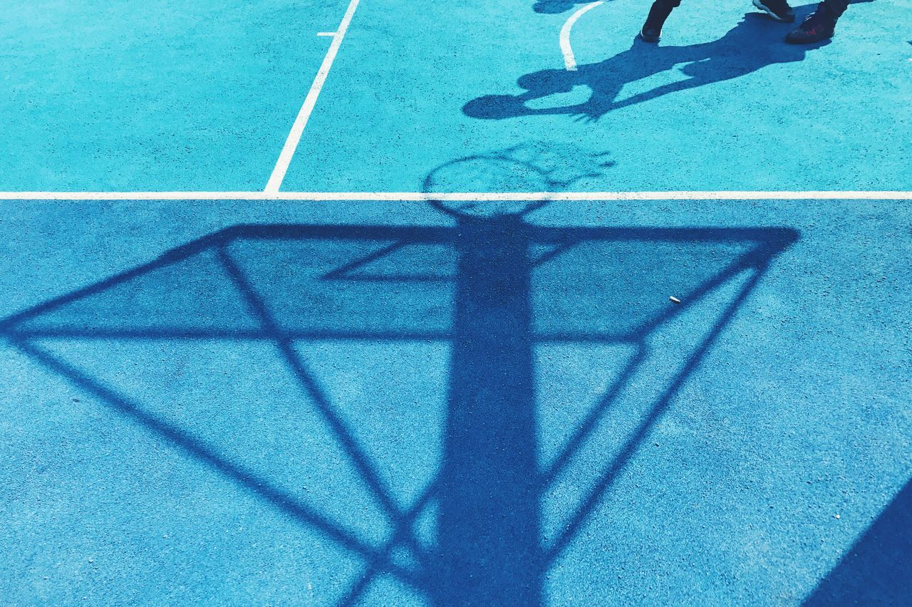 Youth Youth Basketball Play Basketball Playground Sweat Sport PhonePhotography Snap VSCO Flying High