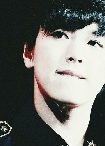 Sungmin Super Junior Rawr Kpop