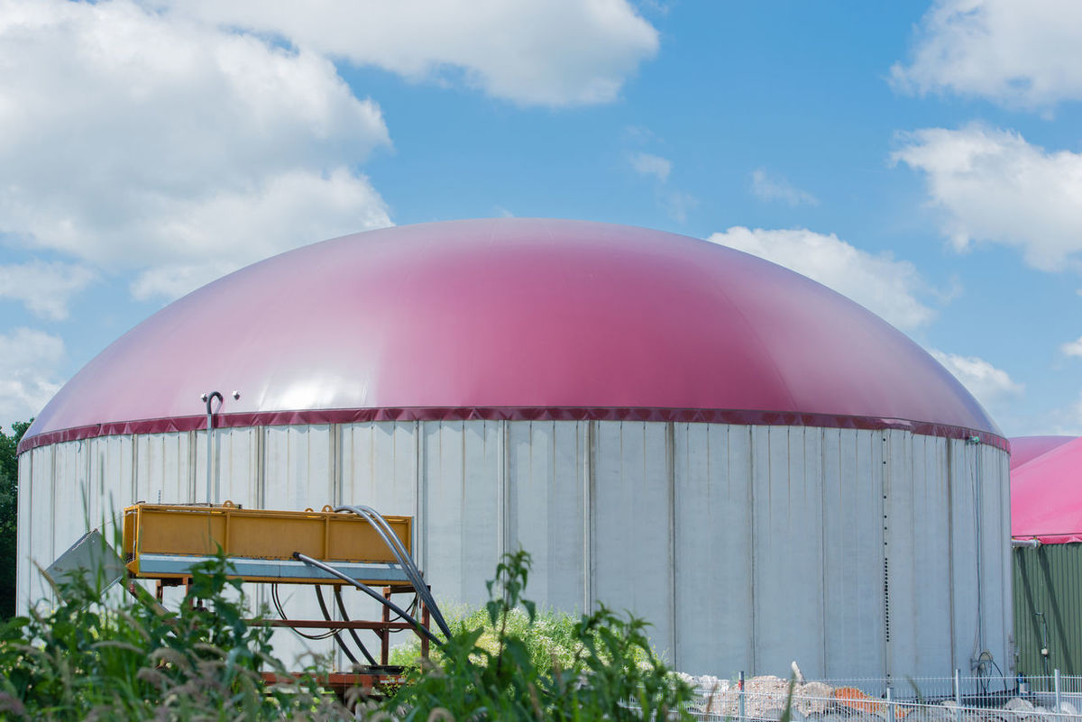 Biogas plant for power generation and energy Agriculture Bio Field Gas Power Power Plant Agra Bio-methane Bio-waste Biogas Biogas Plant Biological Biomass Biopower C02 Canola Cogeneration Plant Corn District Heating Energy Generator Grain Heat Generation Power Generation Renewable