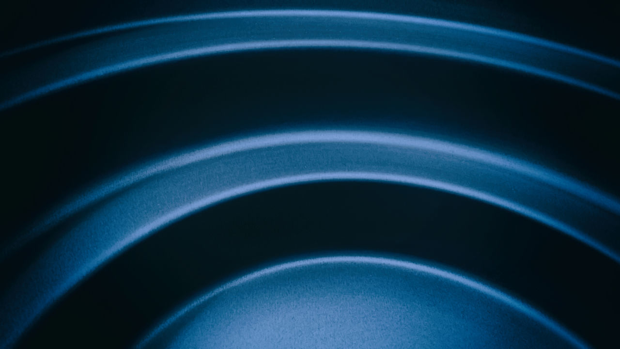Forms Abstract Backgrounds Black Background Blue Close-up Day Forms Forms And Shapes G4 Indoors  Industry Lenovo Moto Macro MoTo G4 No People Object Smartphone Photography Smartphonephotography Studio Shot