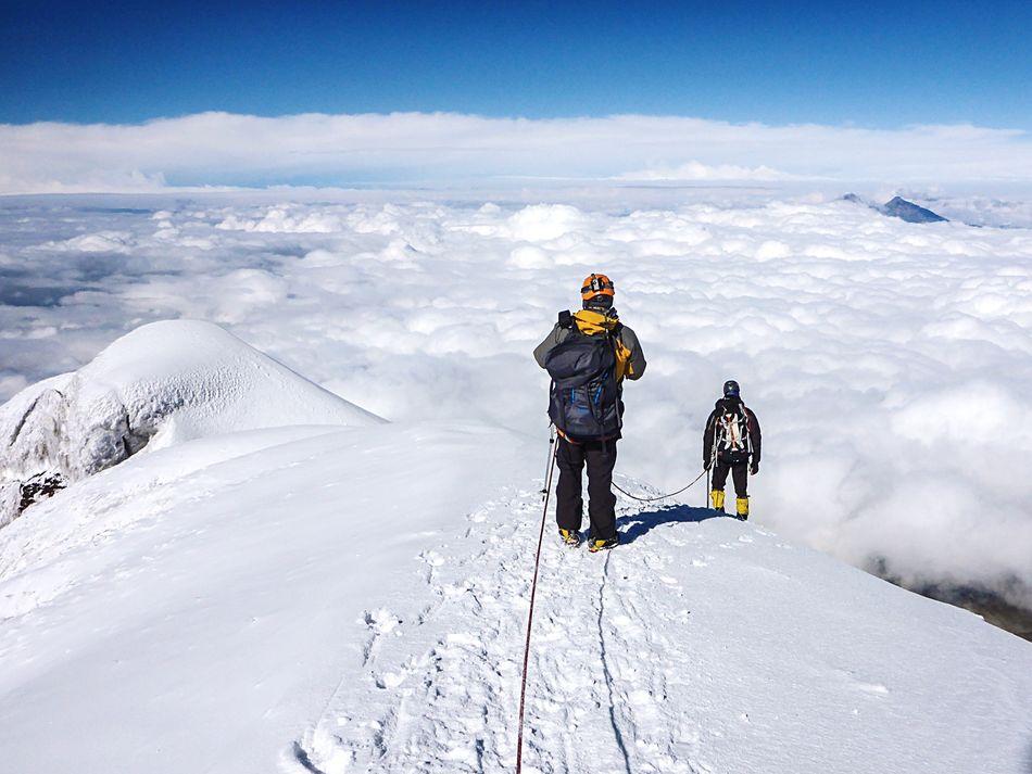 Beautiful stock photos of volcano, Adventure, Awe, Backpack, Backpacker