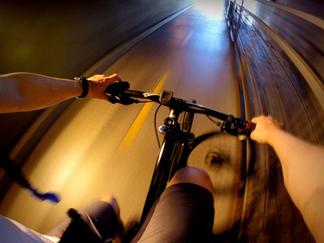 Taking Photos POV Point Of View Bike Trail Celebrate Your Ride Home Is Where The Art Is Motion Capturing Movement On Your Bike MTB Bike Bicycle Perspective On The Move