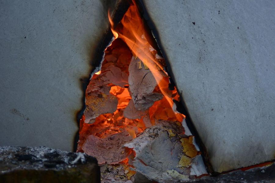 Close-up Day Ember EyeEm Best Shots Fire Heat - Temperature Indoors  Nikon D7100 Nikonphotography No People