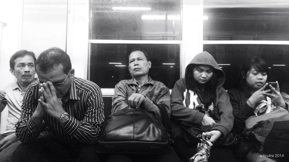 Blackandwhite Photojournalism Monochrome People