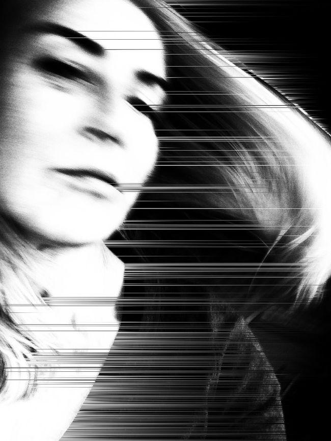 NEM Black&white The New Self-Portrait Shootermag AMPt_community NEM ImpossibleHumans WiAM Community Bw_collection
