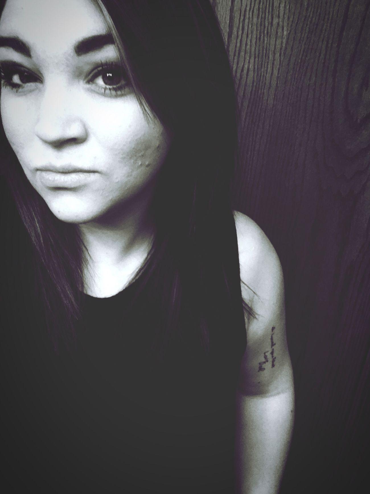 amare se stessi. Selfiegameweak Editskillstrong Howdoyoulikemenow? Tattoo Tatted LoveYourself LaDolceVita