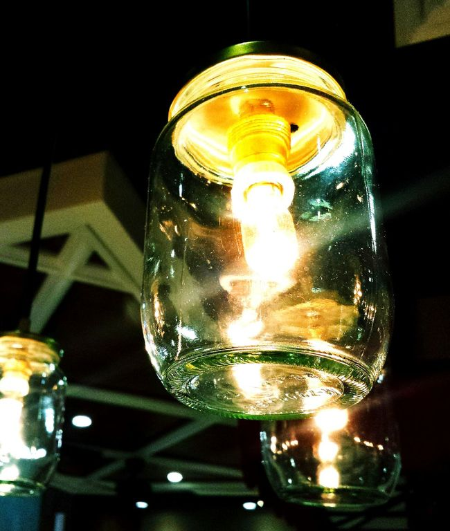 Light in glass. Photography EyeEm Best Shots EyeEm Newbie Light Glass Pinoy Pinoypotograpiya EyeEm Gallery Razon's Special Halo-halo Razon Lampara Suga Rustic First Eyeem Photo 43 Golden Moments