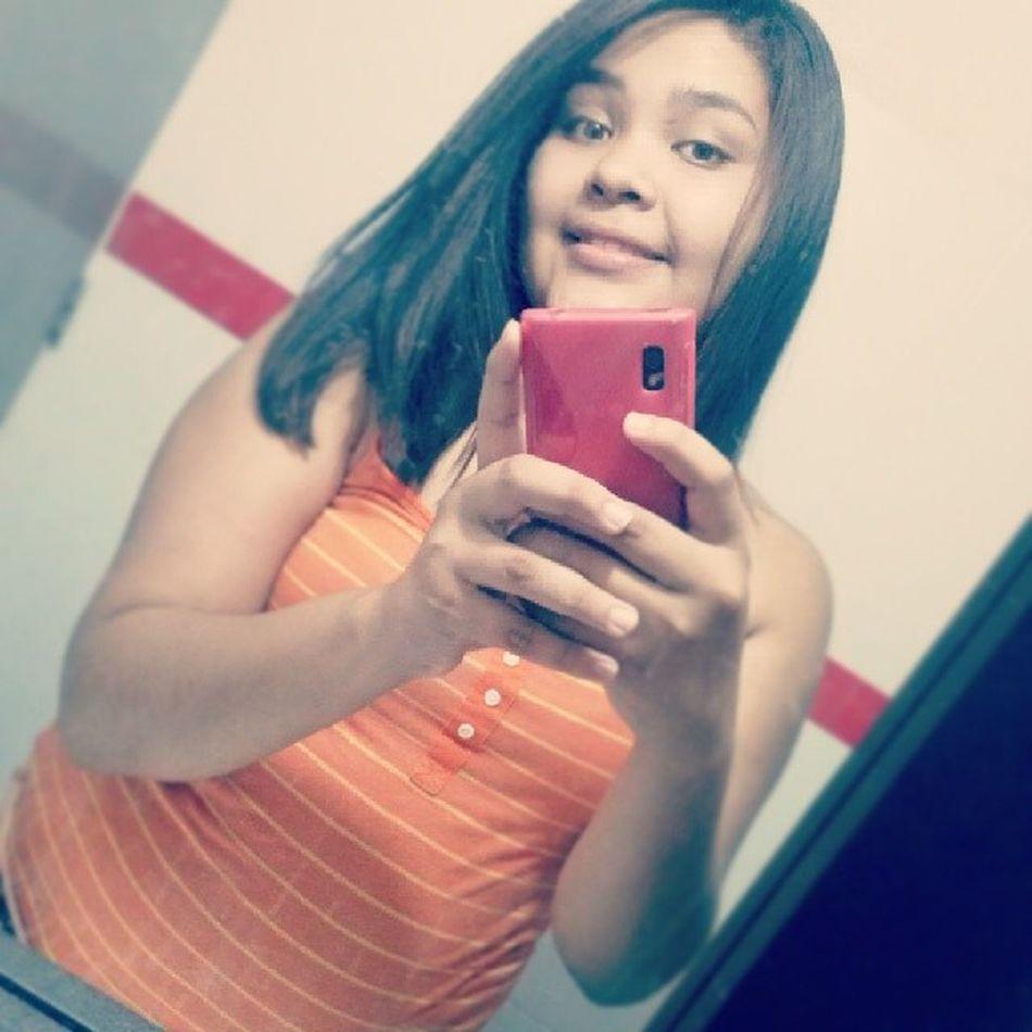 Look Nuevo   )':Miicabelloo extrañomi cabellomesientodora):
