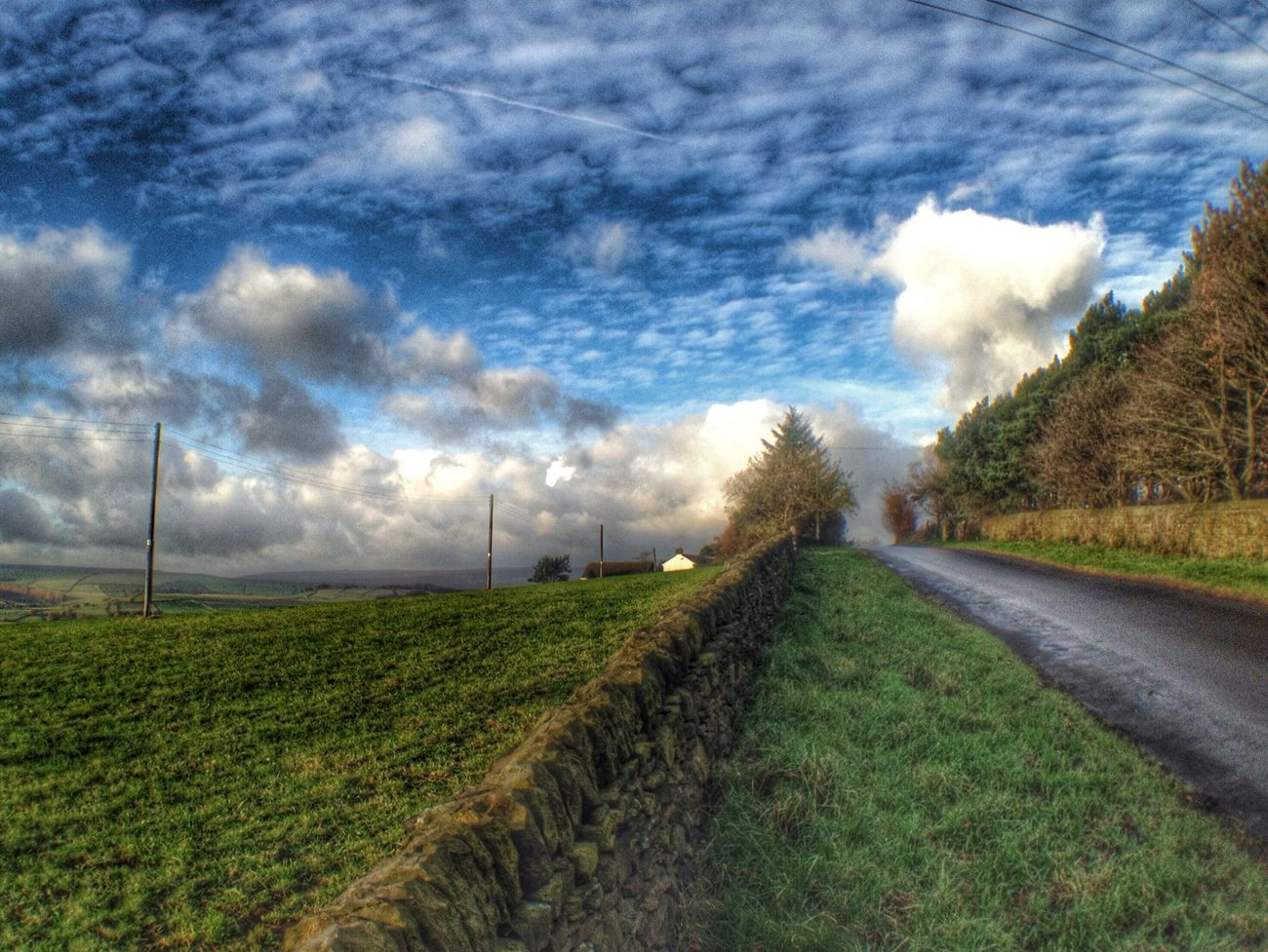 Landscape Sky_collection Nature_collection Hdr_Collection