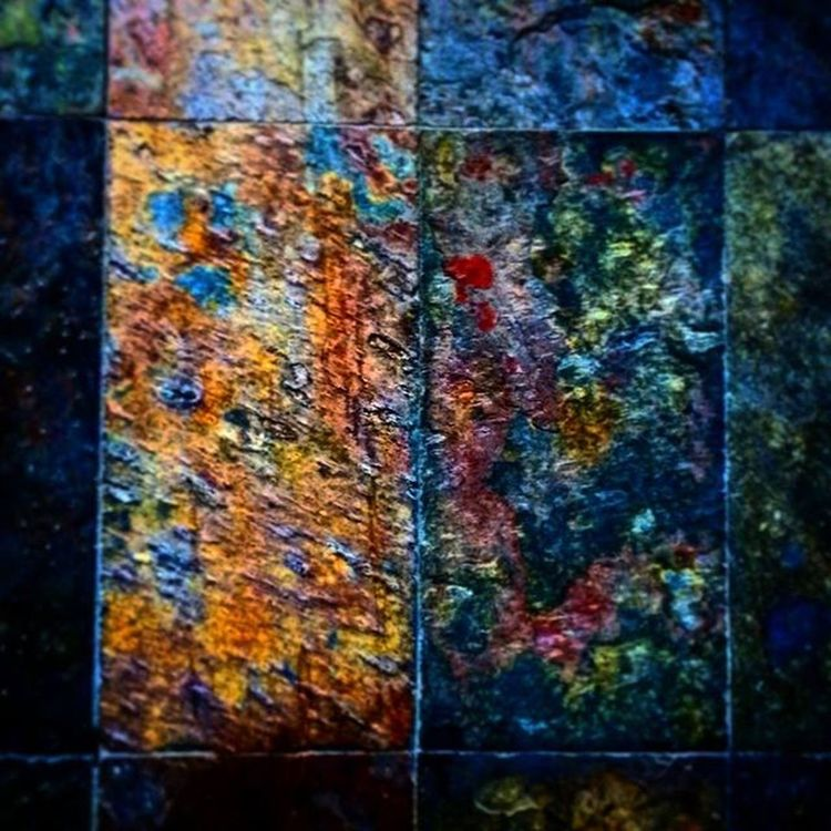 Surface Surfacedesign Grain Colorful Art Architecture