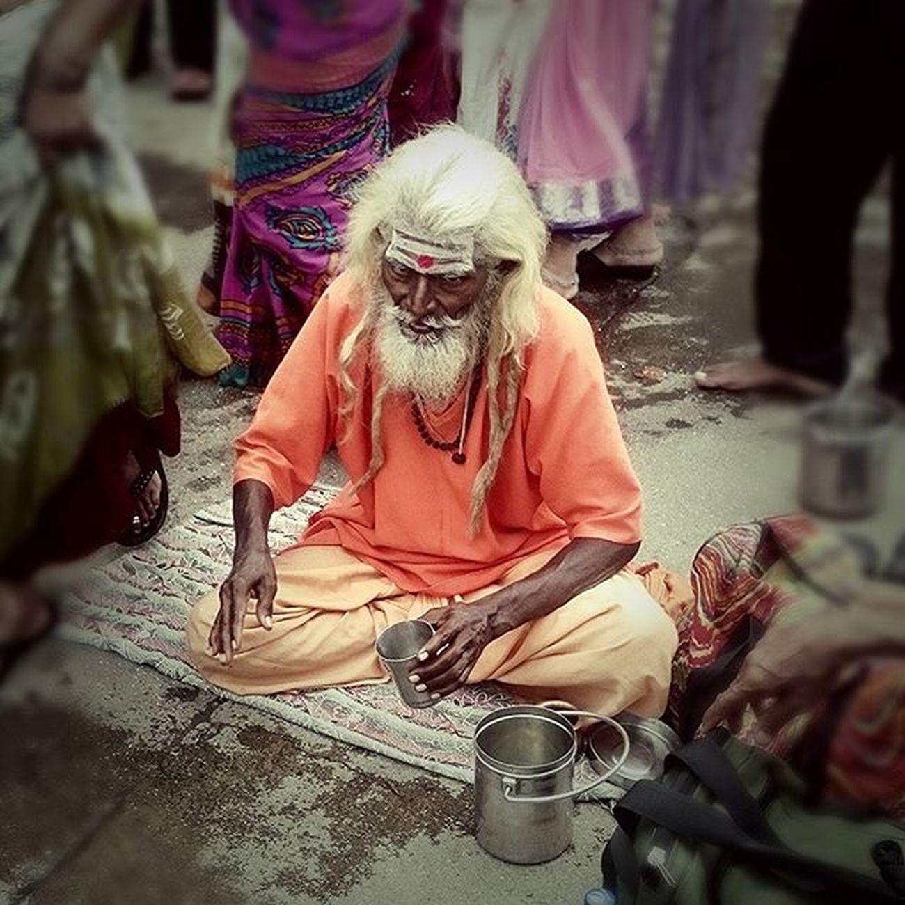 Aghori Mahakumbh Mela Twenty15 RamKund Nasik Sony Instadaily Instapic Dreadsporn